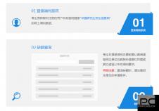 2019年全国硕士研究生招生网上调剂流程(考生)