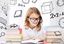 2019考研:不得不知的考研三大加分政策