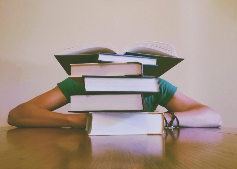2019考研:考研跨考,真的这么难?