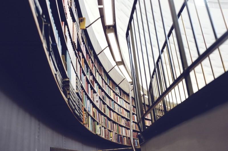 2019考研:考研历史学,你需要知道这些复习方法