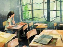 2019考研:考研英语定语语法大总结!