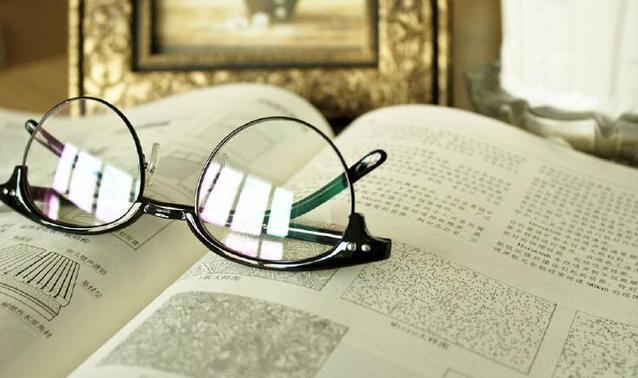 考研专业课备考指南 考研专业课备考怎么做?