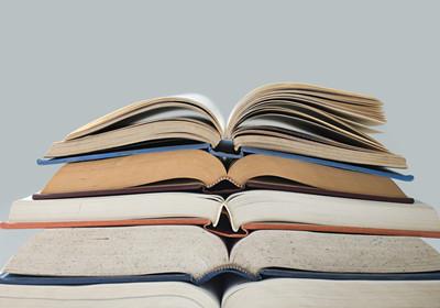 2019考研专业课如何复习?专业课备考建议