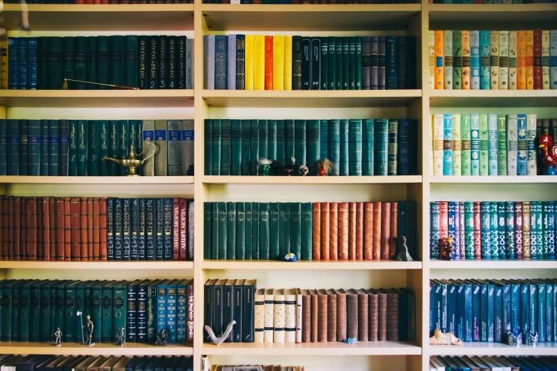 2019考研:研究生读与不读的区别到底是什么?