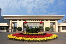 北京印刷学院2019年硕士研究生招生工商管理专业《管理学》考试大纲及参考书目