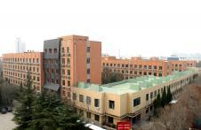 北京印刷学院2018年硕士研究生 《材料科学综合》考试大纲