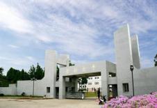 2019年东南大学院系接收推荐免试硕士研究生工作细则(陆续发布)