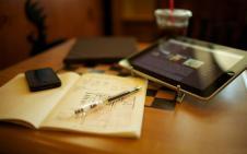 2019考研:研究生考公务员的优势及优势专业