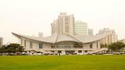 东北大学MBA2019年硕士研究生招生专业目录