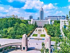山东大学2020年工商管理硕士(MBA/EMBA)招生简章