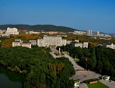 2019华中科技大学生科院各专业拟录取名单