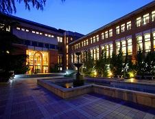 """全国唯一一所拥有4个""""双一流""""建设学科的经济管理学院"""