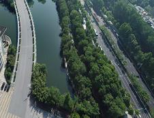 南京邮电大学2019年各学院硕士研究生分专业报录比