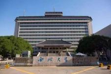 2019年省属大学TOP10强排行榜!