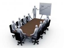 2020考研常识:管理类联考综合难度变化大吗?