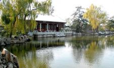 中国科协常委赴清华大学双创示范基地开展评估调研