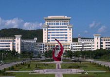 山东大学和南洋理工大学共建人工智能国际联合研究院