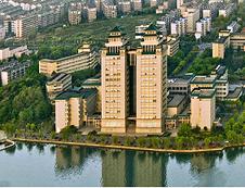 中南民族大学2020年硕士研究生入学考试招生专业、考试科目设置及参考书目一览表