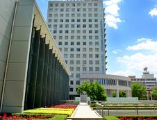 西北师范大学2020年硕士研究生招生专业目录(预发布)