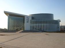 上海海事大学2020年全日制学术型硕士研究生招生专业目录、考试科目及参考书目