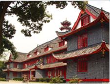 重庆大学2019年分学院、分专业拟录取推免硕士研究生人数统计