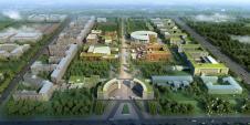 2020考研资讯:广西10年发放165亿元生源地助学贷款