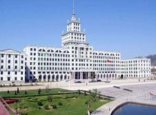 哈尔滨工业大学2020年MBA提前面试安排