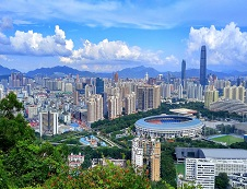 2020考研:深圳将再增一个医学院!