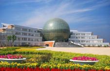 南京财经大学2020级MBA提前面试安排
