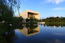 又有一所大学与华为公司签订战略合作协议:福州大学!