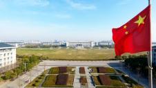 东南大学2020经济管理学院接收推荐免试研究生工作细则