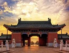 上海交大19个学科进入ESI前1%,总数居全国高校第2!