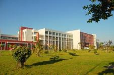 北京理工大学2020年高级管理人员工商管理硕士(EMBA)招生简章