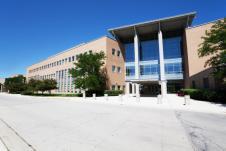 兰州大学信息科学与工程学院2019年优秀大学生暑期夏令营活动通知