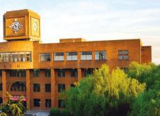 宁波大学2020级研究生奖助体系