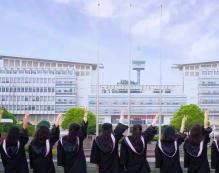 南京师范大学2019年研究生学费标准的通知