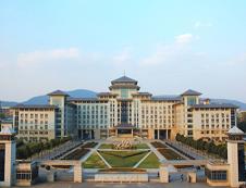 南京农业大学2018级硕士报考录取情况
