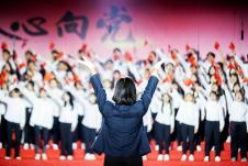 天津科技大学2019年硕士研究生初试校自命题科目复习大纲
