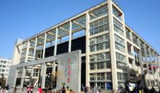 西安外国语大学2019年硕士研究生招生考试录取情况