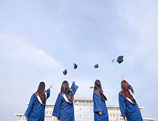 考研人数越来越多,跟大学生就业有什么关系?