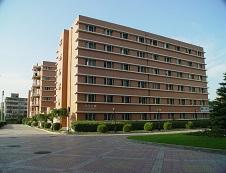 北京电子科技学院2020年硕士研究生各考试科目参考书目