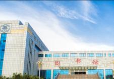 青岛理工大学商学院2019年硕士研究生招生复试大纲