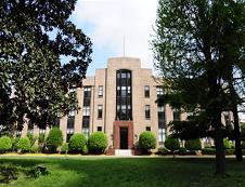 中国医药工业研究总院2020年推荐免试硕士研究生接收章程与专业目录