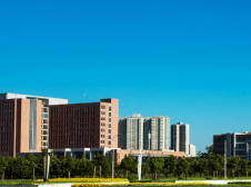 河南科技大学管理学院2019年硕士研究生招生考试自命题科目考试大纲