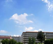 中南林业科技大学2019年商学院研究生考试科目及参考书