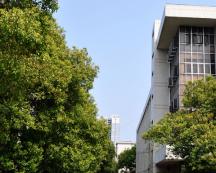 河南科技大学土木工程学院2019年硕士研究生招生考试自命题科目考试大纲