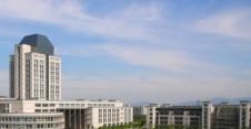 河南科技大学2019年硕士研究生招生考试自命题科目考试大纲汇总