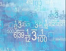 2020考研数学:你知道你要考哪种数学考卷吗?