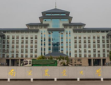 南京农业大学2019级硕士报考录取情况