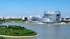 东华大学2020年会计硕士(MPAcc)招生简章